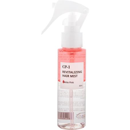 для волос ГРУША ПЕРСИК CP 1 Revitalizing Hair Mist 454x454 - Шелковая лечебная эссенция для волос ЛЕЧЕБНАЯ/ШЕЛК CP-1 The Remedy Silk Essence, 150 мл
