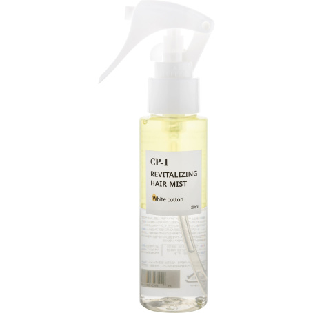 для волос ЛИМОННАЯ ВЕРБЕНА ГИАЦИНТ CP 1 Revitalizing Hair Mist 454x454 - Шелковая лечебная эссенция для волос ЛЕЧЕБНАЯ/ШЕЛК CP-1 The Remedy Silk Essence, 150 мл