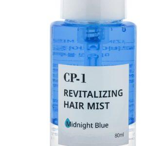 Ароматизированный мист для волос CP-1 Revitalizing Hair Mist, 80 мл