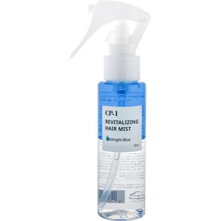 для волос ЯГОДЫ ЛИМОН CP 1 Revitalizing Hair Mist 454x454 - Шелковая лечебная эссенция для волос ЛЕЧЕБНАЯ/ШЕЛК CP-1 The Remedy Silk Essence, 150 мл