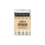 Сыворотка с протеинами шелка CP-1 Premium Silk Ampoule, 150 мл