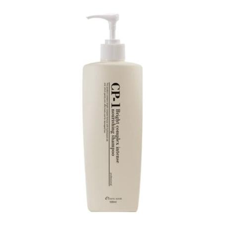 шампунь д волос CP 1 BC Intense Nourishing Shampoo 454x454 - Шелковая лечебная эссенция для волос ЛЕЧЕБНАЯ/ШЕЛК CP-1 The Remedy Silk Essence, 150 мл