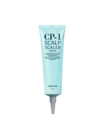 Шампунь очищающий для кожи головы CP-1 HEAD SPA SCALP SCALER, 250 мл