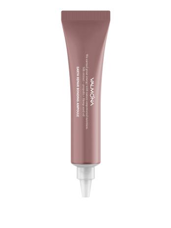 Сыворотка ампульная- комплексное восстанавление волос Earth Repair Bonding Ampoule, 15 мл