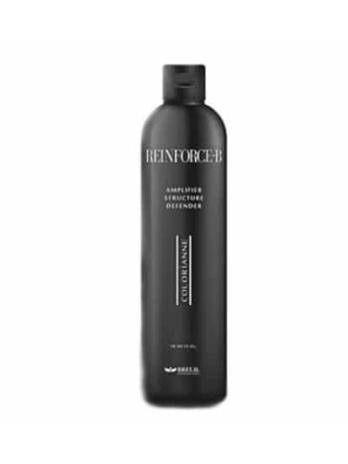 Универсальное средство для защиты и восстановления волос REINFORCE-B, 500 мл