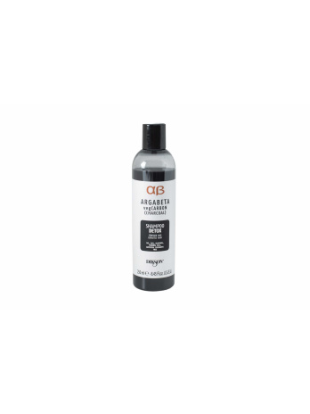 Шампунь для волос подверженных стрессу Shampoo Detox Dikson, 250мл