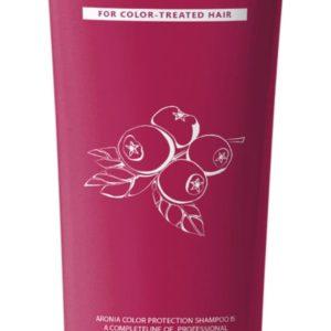 Шампунь молочко от перхоти с ягодами Sugar Velvet Milk Shampoo, 100 мл/480 мл