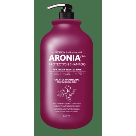 Шампунь-для-волос-АРОНИЯ-Institute-beaut-Aronia-Color-Protection-Shampoo-2000-мл-scaled.jpg