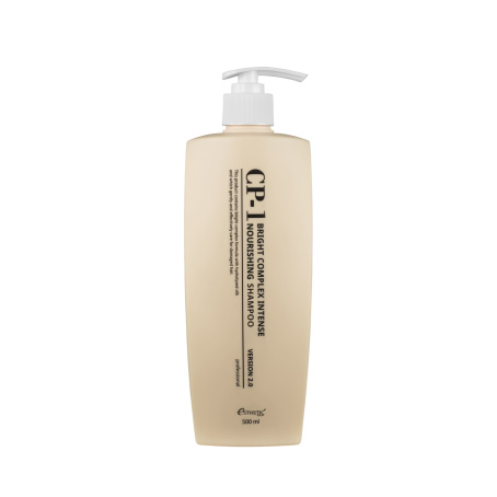 для волос ПРОТЕИНОВЫЙ CP 1 BC Intense Nourishing Shampoo Version 2.0 500 мл scaled 1 454x454 - Шелковая лечебная эссенция для волос ЛЕЧЕБНАЯ/ШЕЛК CP-1 The Remedy Silk Essence, 150 мл