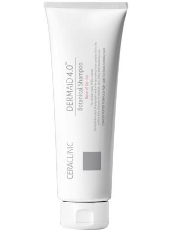 Шампунь для волос РАСТИТЕЛЬНЫЙ Dermaid 4.0 Botanical Shampoo, 100 мл