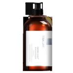 Шампунь дерматологический натуральный Dermaid 4.0 Botanical Shampoo, 100 мл