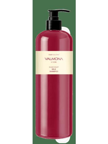 Шампунь-для-волос-ЯГОДЫ-Sugar-Velvet-Milk-Shampoo-480-мл.jpg