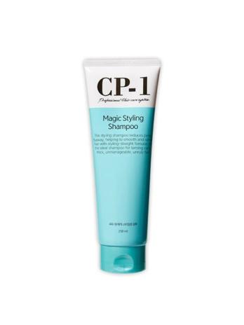 Шампунь стилист для волос CP-1 Magic Styling Shampoo, 250 мл