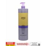 Шампунь для ежедневного применения Keiras daily use shampoo, 400мл