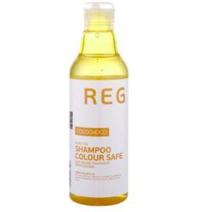 для окрашенных волос COCOCHOCO REGULAR 300x300 - Кондиционер для окрашенных волос COCOCHOCO REGULAR, 250 мл/500 мл
