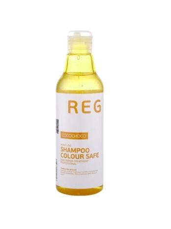 для окрашенных волос COCOCHOCO REGULAR 348x464 - Шампунь для окрашенных волос COCOCHOCO REGULAR, 250 мл/500 мл