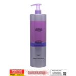 Шампунь для окрашенных волос Keiras shampoo for coloured and treated hair, 400/1000 мл