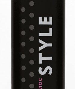 для волос ультра сильная фиксация 251x300 - Лак для волос ультрасильной фиксации Ollin Style 50мл, 500 мл