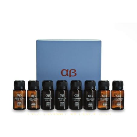 argabeta hair loss 454x454 - Плотные кристаллы, блеск, термозащита FINISH CRISTALLI DENSI 15, 150мл
