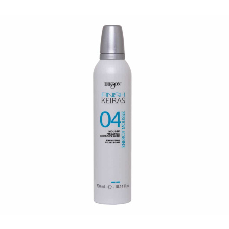FINISH ENERGY 454x454 - Плотные кристаллы, блеск, термозащита FINISH CRISTALLI DENSI 15, 150мл