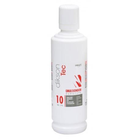 1 454x454 - Оксикрем универсальный Dikson, 3%, 6%, 9%,12%