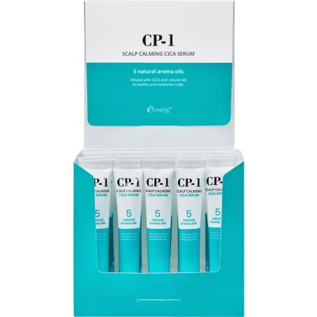 для кожи головы 454x454.png - Шелковая лечебная эссенция для волос ЛЕЧЕБНАЯ/ШЕЛК CP-1 The Remedy Silk Essence, 150 мл