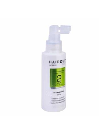 Сыворотка для интенсивного роста волос HAIR EXPRESS, 100 мл