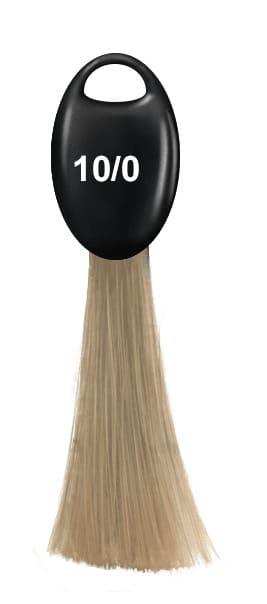 10_0 крем- краска N-JOY100 мл