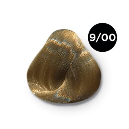 9 00 крем краска Ollin color 454x454 - Ollin Color 9.00 блондин глубокий, 60 мл/100 мл. Перманентная крем краска для волос