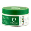 ALAN HASDASH МАСКА ИЗРАИЛЬСКИЙ АВОКАДО 100x100 - Восстанавливающая маска для волос с маслом Арганы В83 RESTRUCTURING HAIR MASK, 1000мл