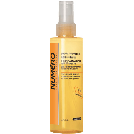 B080085 454x454.png - Маска-крем для волос BB CREAM, 150 мл