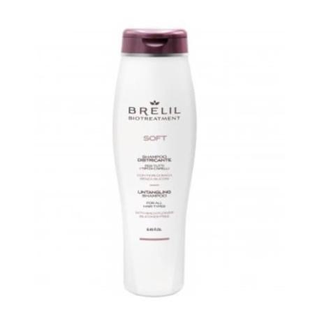 BIO TREATMENT Шампунь для непослушных волос 454x454 - Перекись-эмульсия Colorianne Oxilan, 250мл/1000 мл