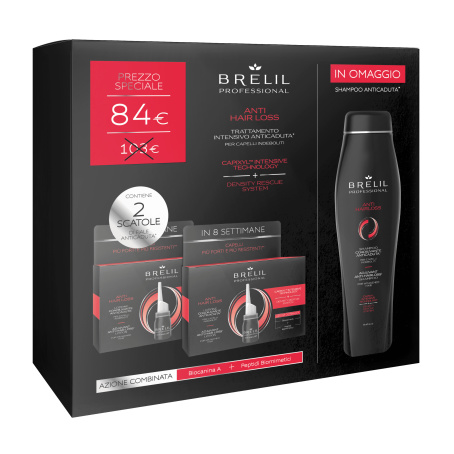 BrelilAntihairloss kit 454x454.png - Краска для волос Колорианн Престиж, 100 мл