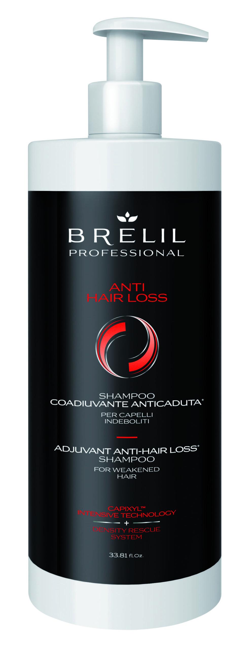 BrelilAntihairloss shampoo1000 scaled 1 - Краска для волос Колорианн Престиж, 100 мл
