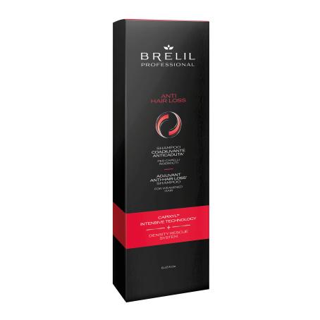 BrelilAntihairloss shampoo250 454x454.png - Краска для волос Колорианн Престиж, 100 мл