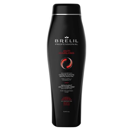 BrelilAntihairloss shampoo250 flacone 454x454.png - Краска для волос Колорианн Престиж, 100 мл