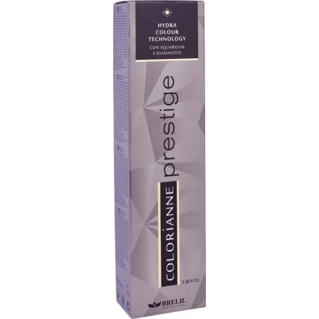 COLORIANNE Prestige 454x454.png - Краска для волос Колорианн Престиж, 100 мл