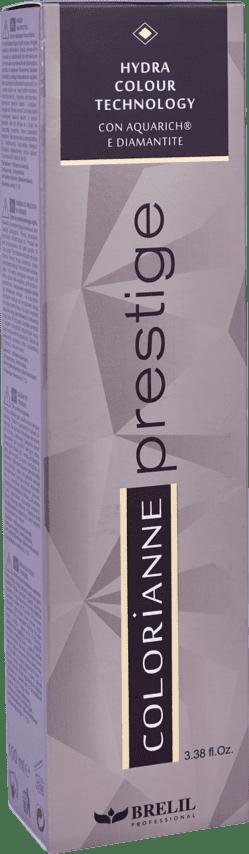COLORIANNE Prestige - Краска для волос Колорианн Престиж, 100 мл