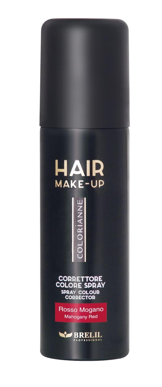Колорианн Спрей-макияж для волос, 75 мл