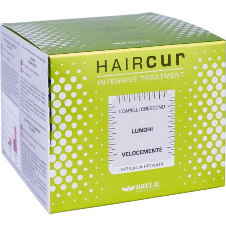 HAIRCUR hairexpress mask коробка 454x454.png - Маска для интенсивного роста волос HAIR EXPRESS, 200 мл