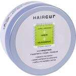 Лосьон против выпадения волос со стволовыми клетками HAIR CUR, 10х6 мл/ 40х6 мл