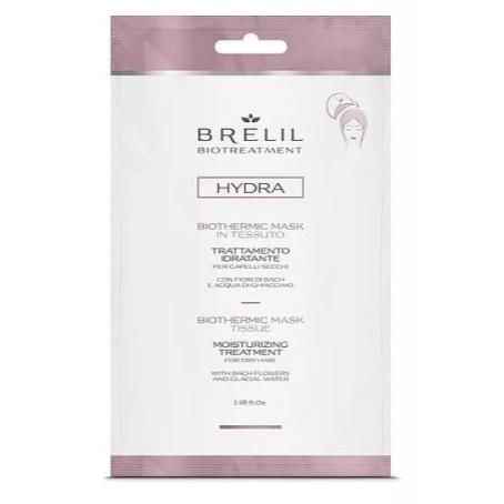 HYDRA 454x454 - Экспресс-маски BIOTREATMENT, 35 мл