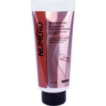 Шампунь для блестящих волос NUMЕRO ILLUMINATING, 300 мл/1000 мл