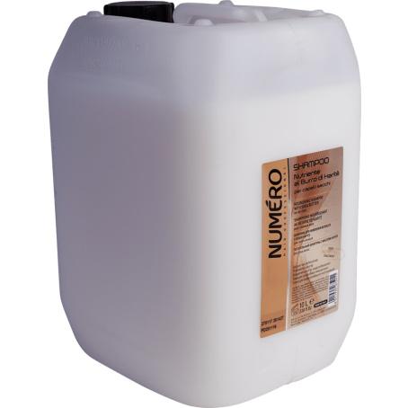 NUMERO Karite shampoo1л 454x454.png - Шампунь для ослабленных и чувствительных волос NUMЕRO RESTRUCTURING, 300 мл/ 1000 мл/ 10 000 мл