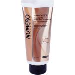 Шампунь для сухих волос NUMЕRO SHEA BUTTE, 300 мл/1000 мл/ 10 000 мл