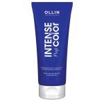 Бальзам для седых и осветленных волос Ollin Intense Profi Color (Grey), 200мл