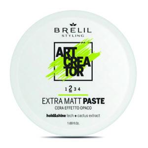 Крем для вьющихся волос ART CREATOR, 200 мл