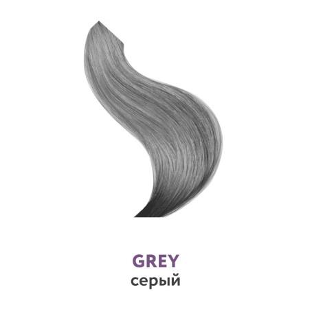 grey 1 454x454 - MATISSE COLOR Пигмент прямого действия, 100 мл