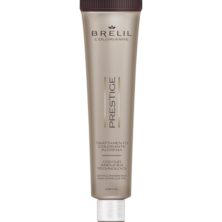 prestige render tubo 454x454.png - Краска для волос Колорианн Классик, 100 мл